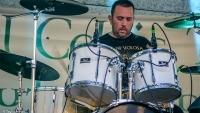 VRANI VOLOSA търсят барабанист - старият напуска след 13 години служба