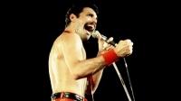 Сравнете пеенето си с това на ФРЕДИ МЪРКЮРИ с официалния FreddieMeter