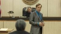 Петият сезон на 'Better Call Saul' започва на 23 февруари - ВИДЕО ТИЙЗЪР