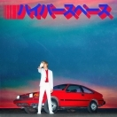 BECK – Hyperspace (2019)