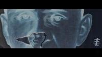 Две нови песни - на ОСТАВА и ТДК влизат във вашата РОК КЛАСАЦИЯ