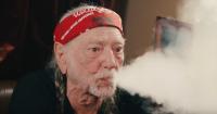 УИЛИ НЕЛСЪН вече не гълта дима на марихуаната - проблеми с дишането