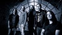 Великите PSYCHOTIC WALTZ се завръщат с първи албум от 23 години насам