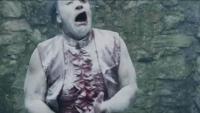 Гледайте новото видео на LINDEMANN снимано в 'един кадър' - 'Ach So Gern'