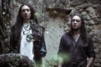 Вижте ТВ рекламата за концерта на ALCEST в София
