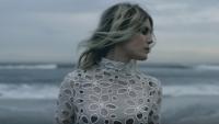 Новият MYRKUR излиза на 20 март - вижте първия сингъл 'Ella'