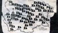 Вдигат паметник на ЖЕРТВИТЕ на комунизма в БЕЛЕНЕ - вижте ТРЕЙЛЪР