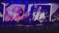 Гледайте новото видео на DISTURBED - 'Hold On To Memories'