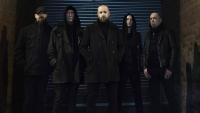 PARADISE LOST издават новия албум 'Obsidian' на 15 май - чуйте откъс