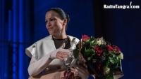 ТАРЯ ТУРУНЕН с клубно шоу в столичния 'MUSIC JAM' на 19 октомври
