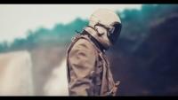 DEEP PURPLE с видео към 'Throw My Bones' - първи сингъл от новия албум