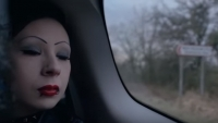 Гледайте новото видео на KATATONIA - 'Behind The Blood'