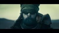 Камила е звездата в новото видео на IGORRR - 'Downgrade Desert'