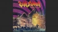 ZAKK SABBATH на ЗАК УАЙЛД пуснаха своя кавър на 'Black Sabbath'
