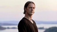 SATYRICON Frontman Sold 90% Of His Wine Business For Millions