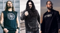 Чуйте новите сингли на ENSLAVED, KATAKLYSM и IHSAHN