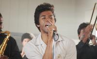 В разгара на седмицата - веселие с 'BRAZZ JAMBOREE' на ВИЛИ в PODCAST