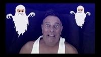 Гледайте новото видео на MARK FOGGO SKASTERS - 'Rats and Mice'