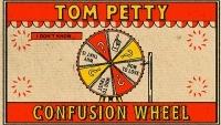 Излезе неиздавана песен на ТОМ ПЕТИ - 'Confusion Wheel' - слушайте ТУК