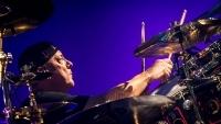 Концертът в памет на НИЙЛ ПИЪРТ от RUSH тази нощ ще се предава онлайн