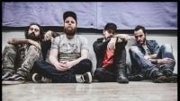 CONFESS - иранската метъл група записа нова песен в изгнание