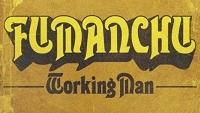 FU MANCHU пуснаха кавър на 'Working Man' на RUSH - слушайте ТУК