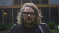 Шефът на WILCO - ДЖЕФ ТУИЙДИ издава солов албум - чуйте 2 сингъла