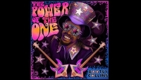 BOOTSY COLLINS Announces New Album - Shares 'The Power of the One'