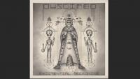PUSCIFER пуснаха 'The Underwhelming' - втори сингъл от новия албум