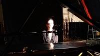 STOP THE SCHIZO с премиера на мащабната видеопродукция 'Live Session'