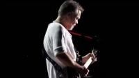 Гледайте последния концерт на ЕДИ ВАН ХАЛЕН - със звук от пулта