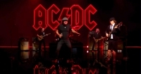 Започва Седмицата на AC/DC по радио ТАНГРА МЕГА РОК - пуснете СИЛНО