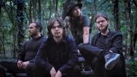 VOKYL издадоха новия си албум 'ВТОРИТЕ СЕДЕМ' - слушайто онлайн