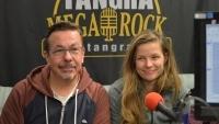 'ДЖИТБОЛ' e в podcast - с академичния специалист по прилепи НИЯ ТОШКОВА