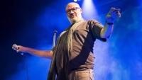 ФИШ издава изненадващ концертен албум този петък