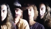GRETA VAN FLEET с нов сингъл - слушайте 'Age Of Machine' - ТУК