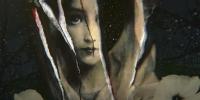 Чуйте първата нова песен на EYEHATEGOD от седем години насам