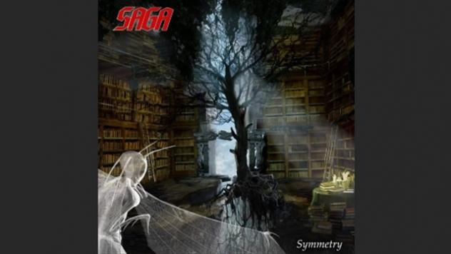 Великите SAGA пуснаха първи сингъл от новия акустичен албум - чуйте ТУК