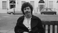 Джаз легендата ЧИК КЪРИЯ почина от рядка форма на рак на 79