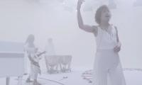 Гледайте новото видео на GRETA VAN FLEET - 'Heat Above'