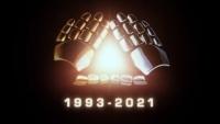 DAFT PUNK се разпадат след 28 години супер кариера