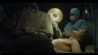 CANNIBAL CORPSE с премиера и на видеото на 'Inhumane Harvest' - гледайте