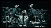 Гледайте новото видео на MOONSPELL - 'The Hermit Saints'