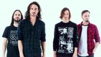 GOJIRA имат нова песен - за гражданското неподчинение - 'Into The Storm'