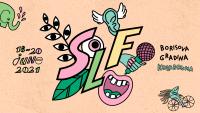 SOFIA LIVE CLUB обявява тридневен музкален фестивал на открито през юни