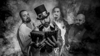 Българската група VELIAN представи новия си сингъл 'Star of Mine'