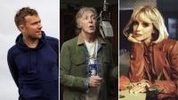 ПОЛ МАКАРТНИ издаде нов албум с кавъри - 'McCartney III Imagined' - слушайте ТУК