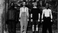 MUDVAYNE се събират след 12 години пауза - ще свирят на много фестивали в САЩ