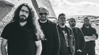 Българската банда HELLION STONE има нова песен и видео 'For God's Sake'