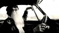 БИЛИ ГИБЪНС от ZZ TOP с ново солово видео - 'Desert High'